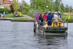 48-ferry-near-leiden