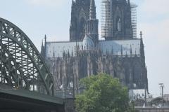 Cologne/Keulen