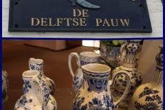 40-delft-pottery