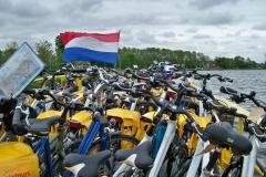 78-cycletours