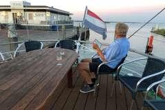 Sailing Home 4